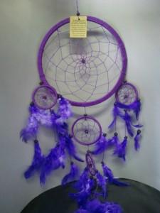 dromenvanger-42cm-paars